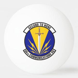 Klingeln Pong Ball Ping-Pong Ball