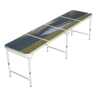 Klingeln Pong Tabelle Beer Pong Tisch
