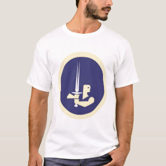Klingemeister T-Shirt