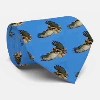 Klingen Sie die wachsamen Krawatte der Männer