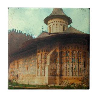Kloster Fliese