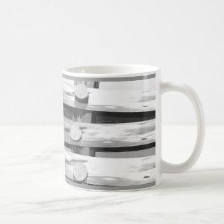 Klotz Kaffeetasse