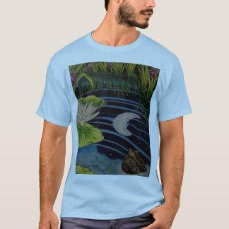 Kluge alte Kröte T-Shirt