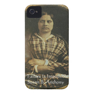Klugheits-Zitat-Geschenke u. Karten Susans B iPhone 4 Hüllen
