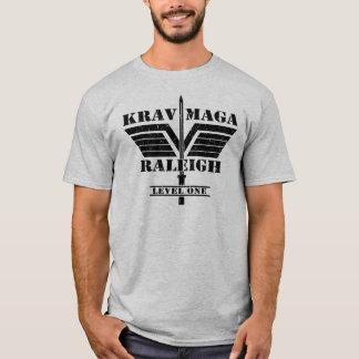 KMR Niveau 1 IDF-Shirt T-Shirt