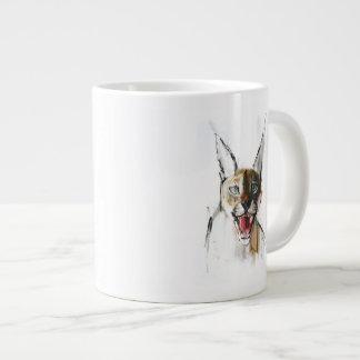 Knäuel Extragroße Tassen