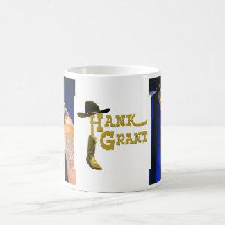KNÄUEL-GRANT-Kaffeetasse 2 Tasse