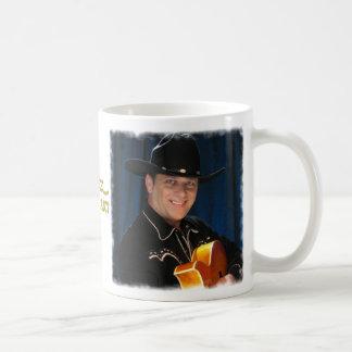 KNÄUEL-GRANT-Kaffeetasse 4 Tasse