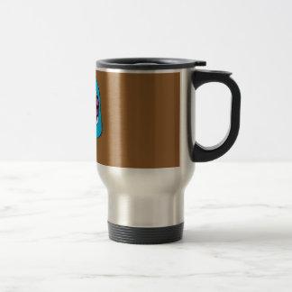 Knäuel II Kaffee Haferl
