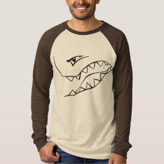 Knäuel Shirt