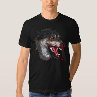 Knäuel Shirts