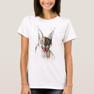 Knäuel T-Shirt