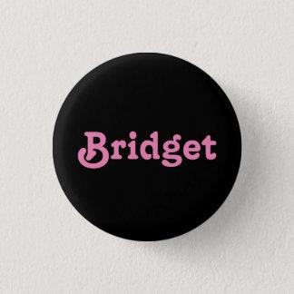 Knopf Bridget Runder Button 2,5 Cm