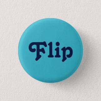 Knopf drehen um runder button 3,2 cm