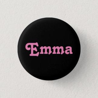 Knopf Emma Runder Button 3,2 Cm