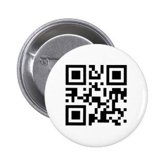 Knopf Runder Button 5,1 Cm