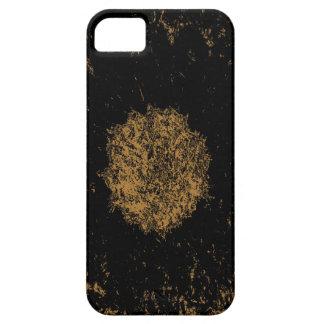 Knospe Etui Fürs iPhone 5