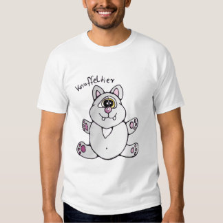 knuffeltier hemden