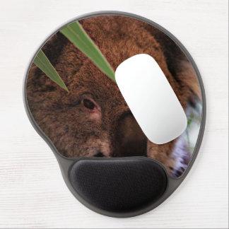 Koala 1115P Gel Mousepad