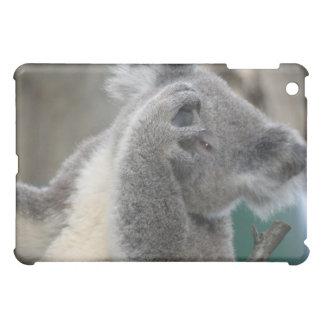 Koala Australien iPad Mini Schale