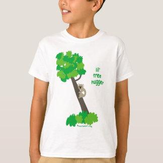 Koala-Bär T-Shirt