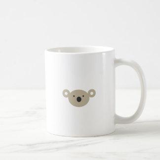 Koala-Bär Tasse