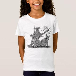 Koala-Bärn-T - Shirt