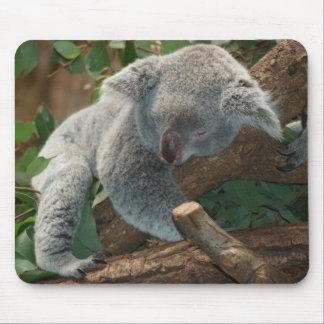 Koala Mauspads