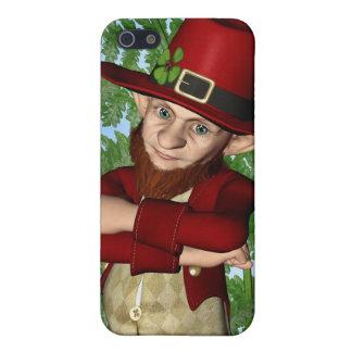 Kobold Etui Fürs iPhone 5