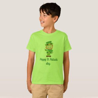 Kobold, Kindert-shirt T-Shirt