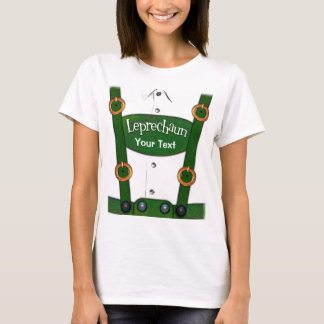 Kobold-T - Shirt