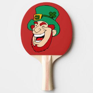 Kobold Tischtennis Schläger