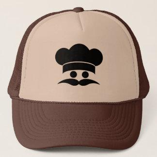 KOCHS-Hüte Truckerkappe