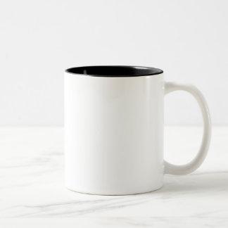 Koffein Tasse