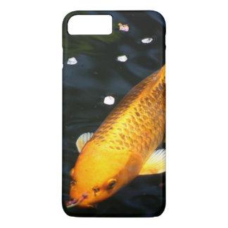Koi Handy-Fall iPhone 8 Plus/7 Plus Hülle