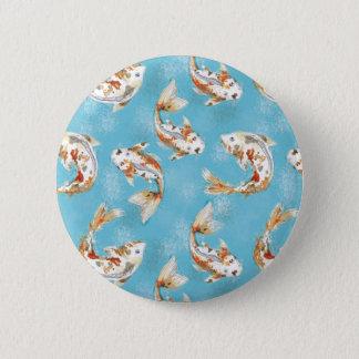 kois runder button 5,1 cm