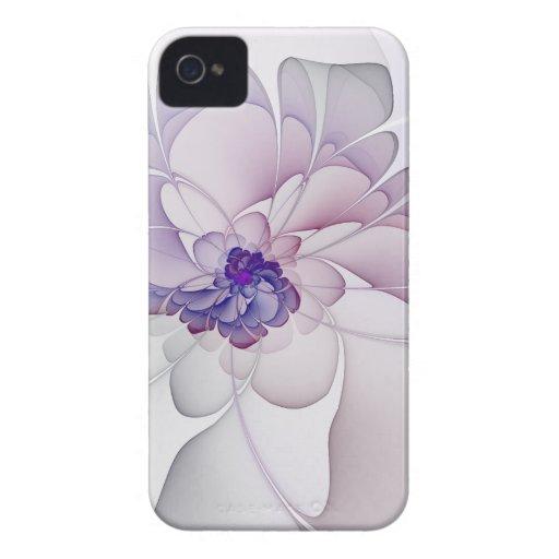 Koketten-Case-Mate iPhone 4 Fall Case-Mate iPhone 4 Hülle