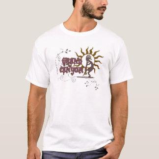koko Sun-Jüngere T-Shirt