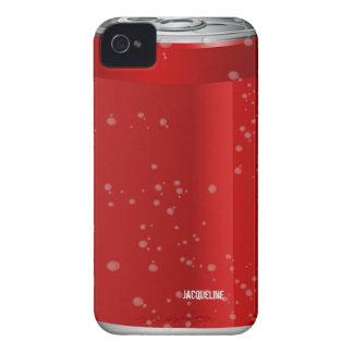 Kolabaum kann lustiger iPhone 4 Fall Case-Mate iPhone 4 Hülle