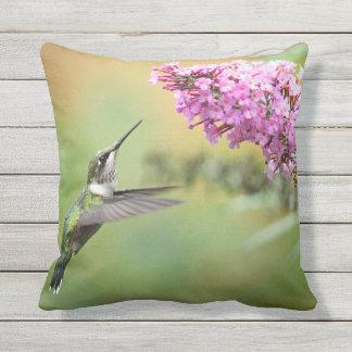 Kolibri 5053 kissen für draußen