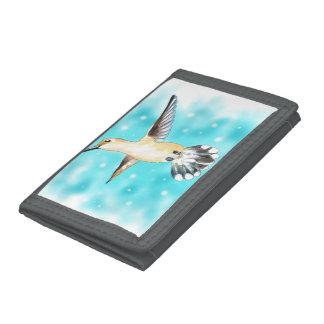 Kolibri-Himmel