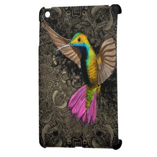 Kolibri im Flug iPad Mini Hülle