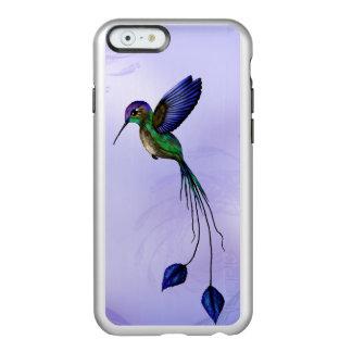 Kolibri Incipio Feather® Shine iPhone 6 Hülle