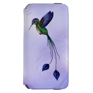 Kolibri Incipio Watson™ iPhone 6 Geldbörsen Hülle