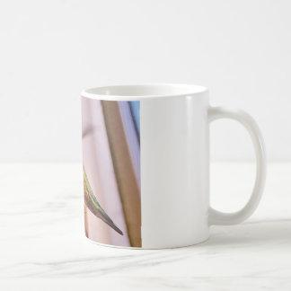Kolibri Kaffeetasse