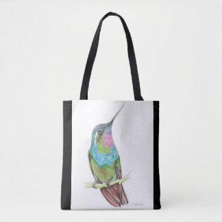 Kolibri Tasche