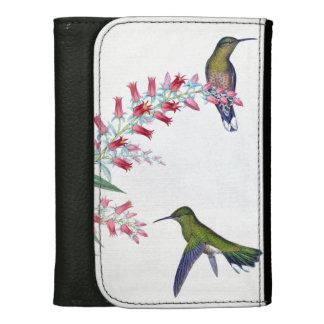 Kolibri-Vogel-Blumen-Blumentier-Tiere