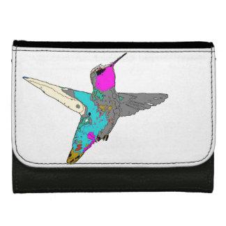 Kolibri-Vogel-Tier-Tier-Kunst