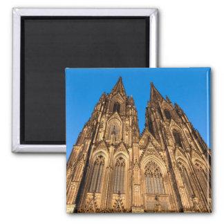 Köln 002A Magnete