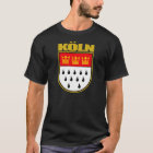 Koln (Köln) T-Shirt